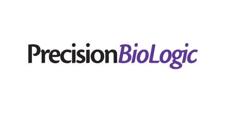 Precision BioLogic Inc company